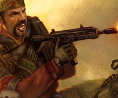 Kup paczkę chipsów i poznaj… nowe Call of Duty