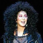 Kup posiadłość Cher