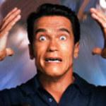 Kup Schwarzeneggera!