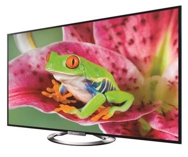 Kup telewizor BRAVIA, odbierz smartfon Xperia