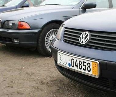 Kupiłeś używane auto w Gnieźnie?