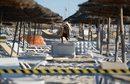 Kupiłeś wczasy w Tunezji? Masz prawo je anulować