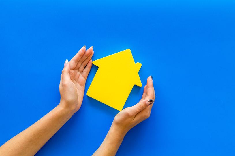 Kupno mieszkań na wynajem jest coraz popularniejszą formą lokowania kapitału /123RF/PICSEL