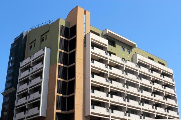 Kupno mieszkania to prawdopodobnie najważniejsza decyzja w życiu /© Panthermedia