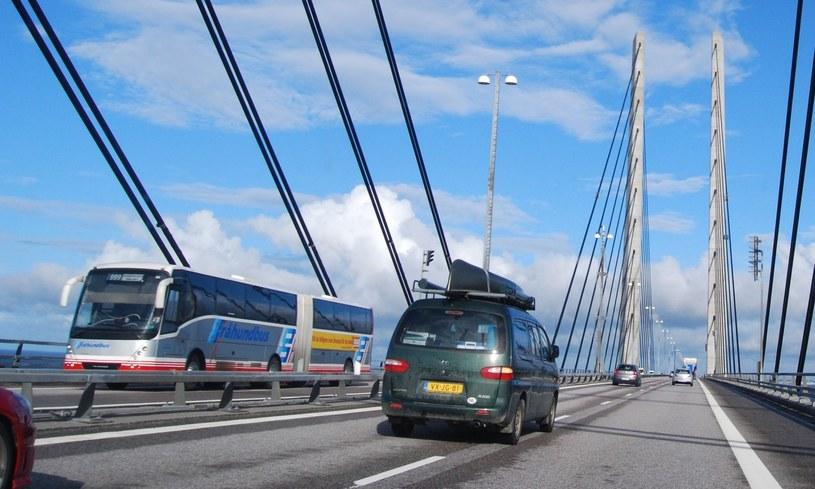 Kupno samochodu w Danii to naprawdę poważny wydatek /Gauss Ulrike /East News