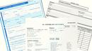 Kupno, sprzedaż samochodu: umowa czy faktura?