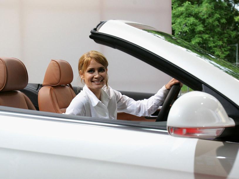 Kupując auto często pozwalamy sobie na odrobinę szaleństwa  /Getty Images/Flash Press Media
