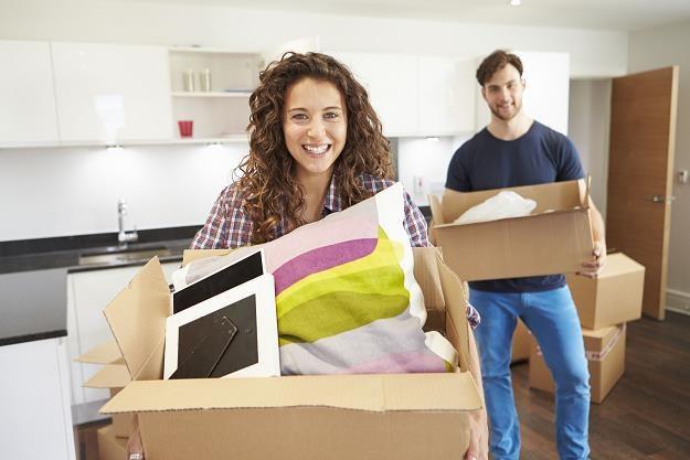 Kupując mieszkanie na kreydt możemy miec kłopoty z wyliczeniem tzw. wkładu własnego /©123RF/PICSEL