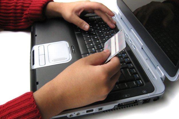 Kupując w sieci musimy trzymać się kilku podstawowych zasad  fot. Miguel Ugalde /stock.xchng