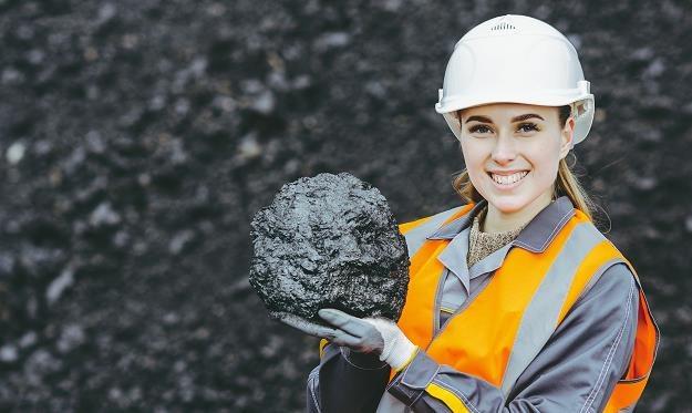 Kupując węgiel będzie można otrzymać certyfikat jakości /©123RF/PICSEL