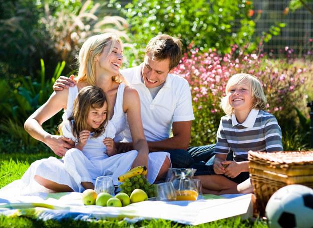 Kupujemy ekoprodukty, ponieważ chcemy być zdrowsi /123RF/PICSEL