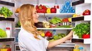 Kupujemy lodówkę. Jakie technologie wybrać, by dłużej zachować świeżość warzyw i owoców?