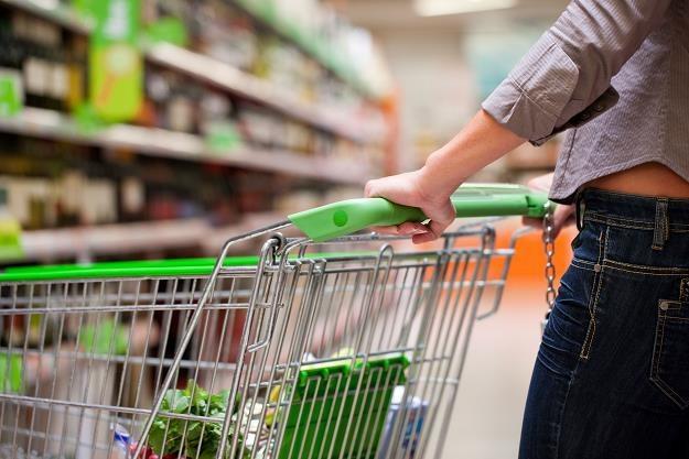 Kupujemy towary gorszej jakości? /©123RF/PICSEL