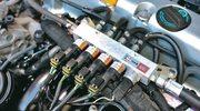 Kupujesz auto używane? Nie kupuj takiego z LPG!