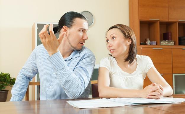 Kupujesz? Nie unikniesz dodatkowych opłat... /©123RF/PICSEL