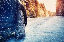 Kupujesz opony zimowe? Sprawdź, na co zwrócić uwagę