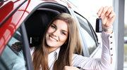 Kupujesz samochód, na to zwróć uwagę (rozwiązania, które podnoszą komfort i bezpieczeństwo jazdy)