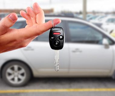 Kupujesz samochód? Sprawdź, jakie informacje może ukrywać przed tobą właściciel auta
