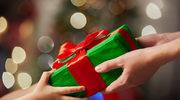 Kupujmy prezenty z głową