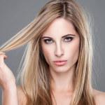 Kuracja dla włosów