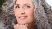 Kuracje anti-age dla włosów