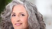 Kuracje anti-aging dla włosów