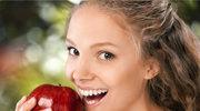 Kuracje dla zdrowia dziąseł