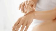 Kuracje na atopowe zapalenie skóry