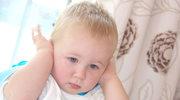 Kuracje na ból ucha