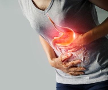 Kuracje na wrzody żołądka