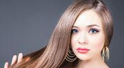 Kuracje przyspieszające wzrost włosów