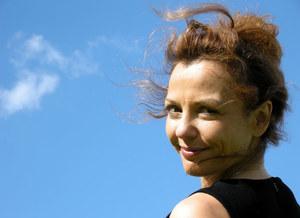 Kuracje wzmacniające włosy na wiosnę