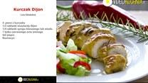 Kurczak Dijon