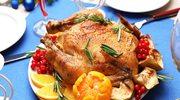 Kurczak idealny