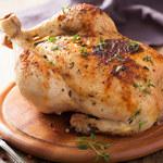 Kurczak na kilka sposobów