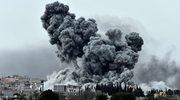 Kurdowie w północnej Syrii - czy tylko bohaterowie i ofiary?