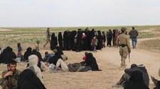 Kurdowie zlikwidowali ostatnią enklawę Państwa Islamskiego w Syrii