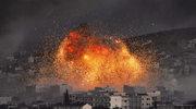 Kurdyjscy bojownicy dołączyli do walk o Kobane