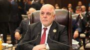 Kurdyjskie referendum. Premier Iraku gotów do interwencji militarnej