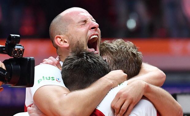 Kurek MVP turnieju! Zobacz, których Polaków wytypowano do najlepszej szóstki MŚ