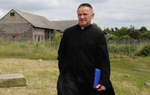 Kuria wzywa ks. Lemańskiego, by skontaktował się z arcybiskupem