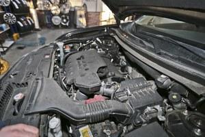 Kuriozalne prawo naraża kierowców na zbędne koszty