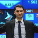 Kurs akcji 5th Avenue Holding wzrósł w debiucie na NC