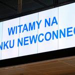 Kurs akcji Gamivo spadł w debiucie na NewConnect o 7,5 proc.
