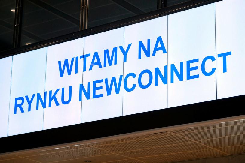 Kurs akcji Kool2Play wzrósł w debiucie na NewConnect o 50 proc. (zdj. ilustracyjne) /Mateusz Grochocki /East News