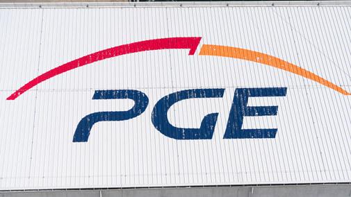 Kurs akcji PGE rośnie na nadziejach