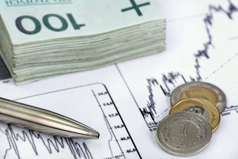 Kurs euro może zawrócić, dolar przed ważnym testem /123RF/PICSEL