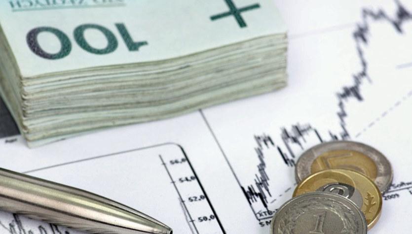 Kurs euro może zawrócić, dolar przed ważnym testem