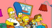 Kurs filozofii w oparciu o... mądrości Homera Simpsona