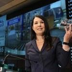 Kurs PDA Global Cosmed spadł w debiucie na GPW o 19,78 procent